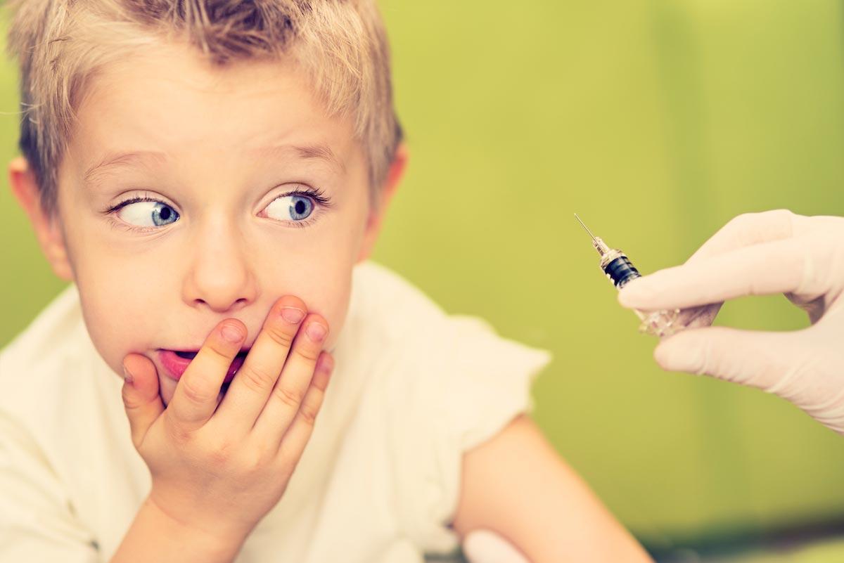 Child dies of swine flu in Britian Child dies of swine flu in Britian new photo